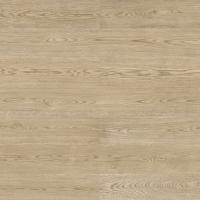 Wood Essence Dapple Oak D8F1001