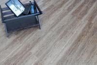 Alpine Floor Eco 140-8 КЛЕН