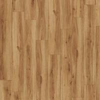 Виниловый ламинат Moduleo Transform Click 24235 Classic Oak